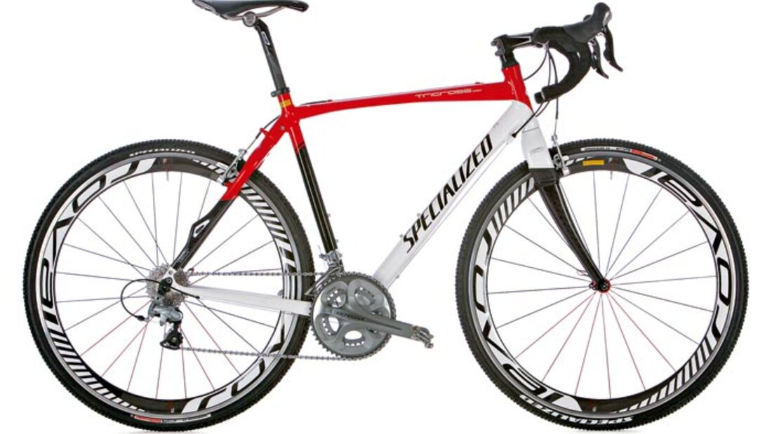 RB 0110 Specialized Tricross Expert