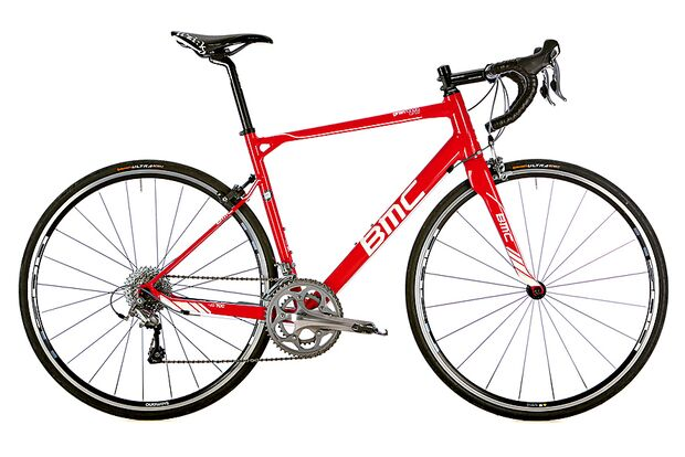 RB-0114-Leserwahl-Innovation-BMC-Granfondo-GF02 (jpg)