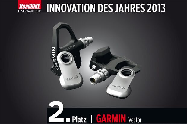 RB-0114-Leserwahl-Innovation-Garmin-Vector (jpg)