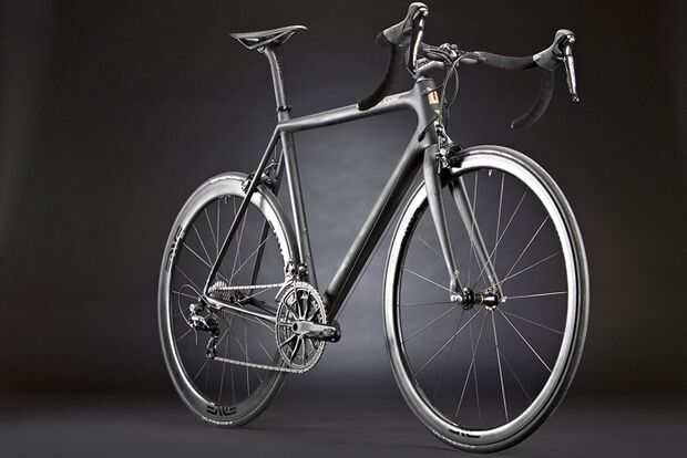 RB-0114-Superleichte-Rennraeder-Cannondale-Supersix-Evo-Black (jpg)