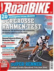 RB-0115-Titel-Cover