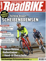 RB 0117 Heft Cover Titel