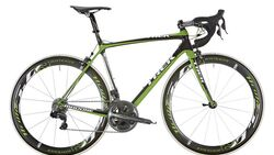 RB 0210 Trek Madone 6.9 Di2