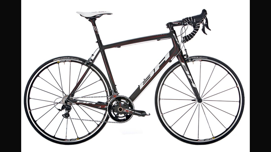 RB-0212-Carbon-Renner-Bike-BH-Bike-Ultralight (jpg)