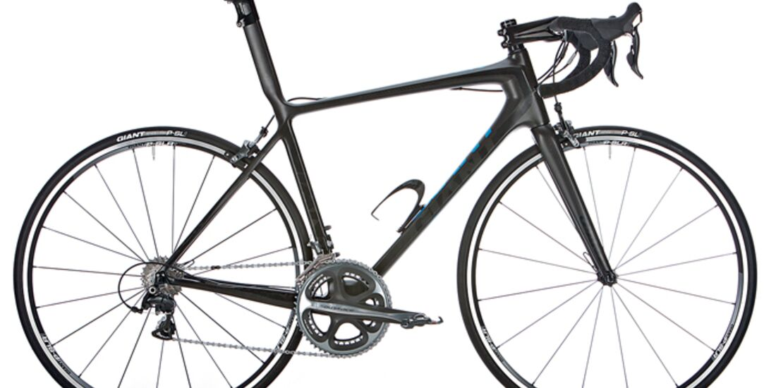 RB-0212-Carbon-Renner-Bike-Giant-TCR-Advanced-SL1 (jpg)