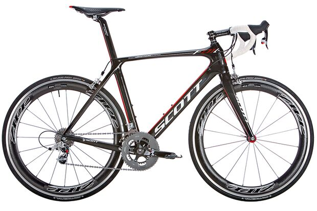 RB-0212-Carbon-Renner-Bike-Scott-Foil-Team-Issue (jpg)