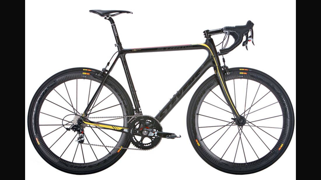 RB-0212-Carbon-Renner-Bike-Stevens-Stratos (jpg)