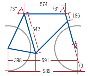 RB-0212-Carbon-Renner-Geometrie-BH-Bike-Ultralight (jpg)