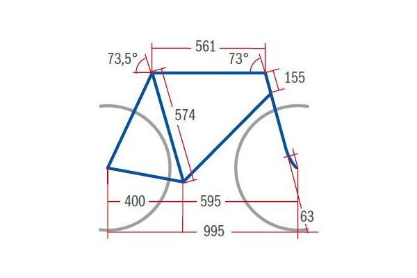 RB-0212-Geometriedaten-Cannondale-Supersix-Evo-Di2-RG-56 (JPG)