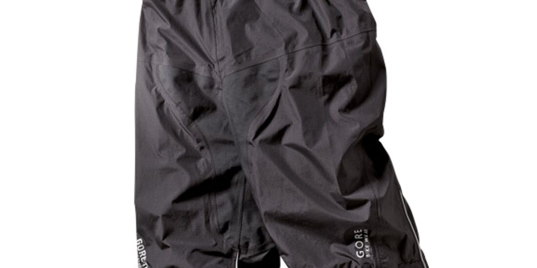 RB-0212-Top-Produkte-Gore-Bike-Wear-Apl-X-GT-Shorts (jpg)