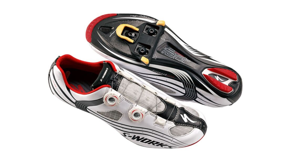 RB-0212-Top-Produkte-Specialized-S-Works-Road (jpg)