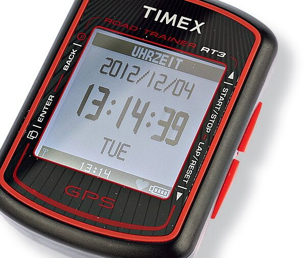 RB-0213-Teststrecke-Ausprobiert-TIMEX CYCLE TRAINER 2.0-drakeimages.de
