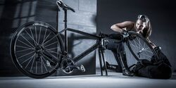 RB 0213 Trek Madone 7.9