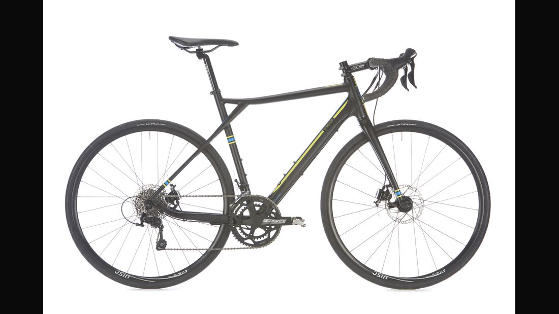 RB-0215-Gravel-Racer-Test-GT-Grade-Alloy-105