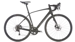 RB-0215-Gravel-Racer-Test-Specialized-Diverge-Comp-Carbon