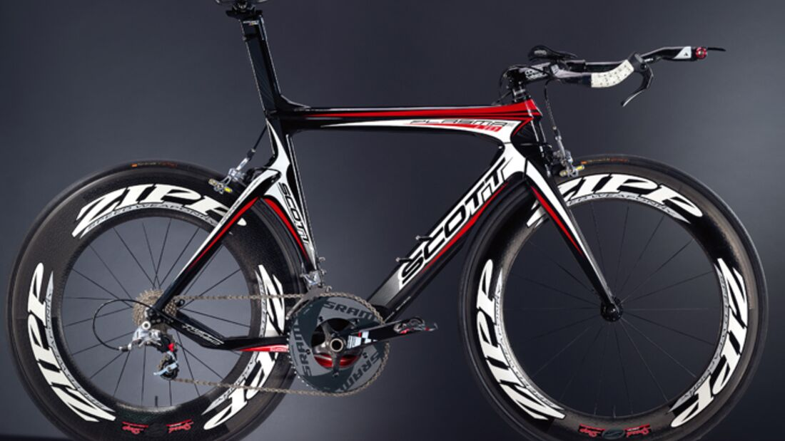RB-0310-Starshots-Scott-Plasma-Limited-Bike (jpg)