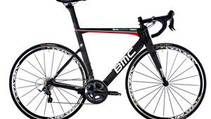 RB 0313 BMC Timemachine TMR01