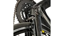 RB 0313 BMC Timemachine TMR01 - Detail 1