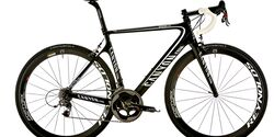 RB 0313 Canyon Aeroad CF 9.0 SL