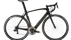 RB 0313 Specialized Venge Expert Ui2