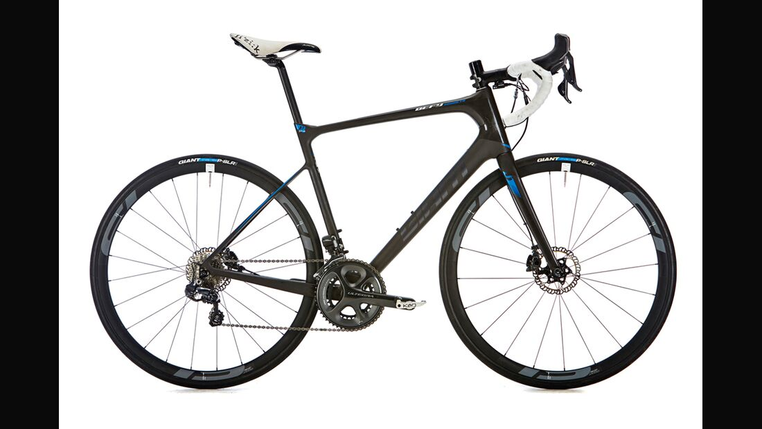 RB-0315-Disc-Rennraeder-Giant-Defy-Advanced-Pro-0 (jpg)
