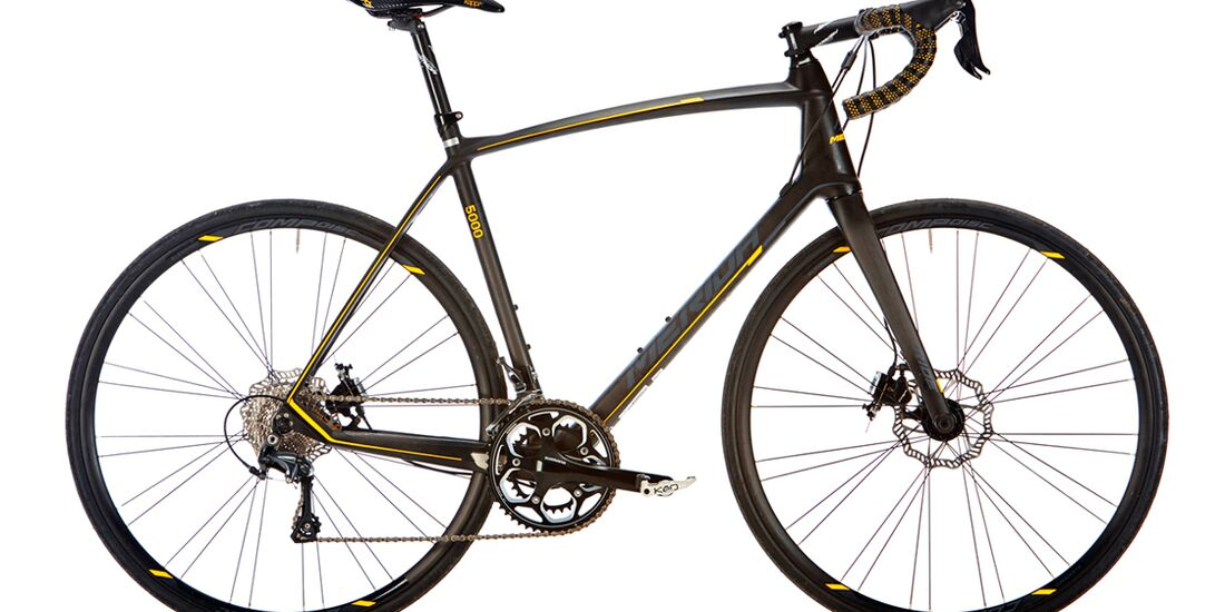 RB-0315-Disc-Rennraeder-Merida-Ride-Disc-5000 (jpg)
