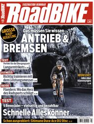RB 0317 Heft Cover Titel