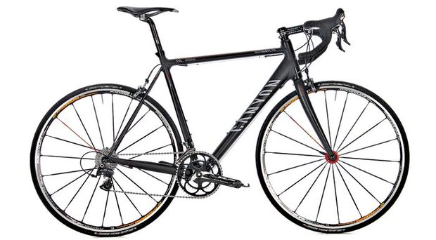 RB 0409 Canyon Ultimate CF Dura-Ace SL