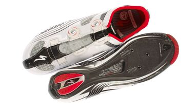 RB_0410_Schuhtest_Specialized_S-Works-Road_2475 (jpg)