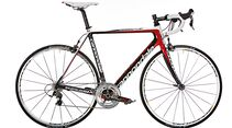 RB-0412-Carbon-Bestseller-Cannondale-Supersix-3 (jpg)
