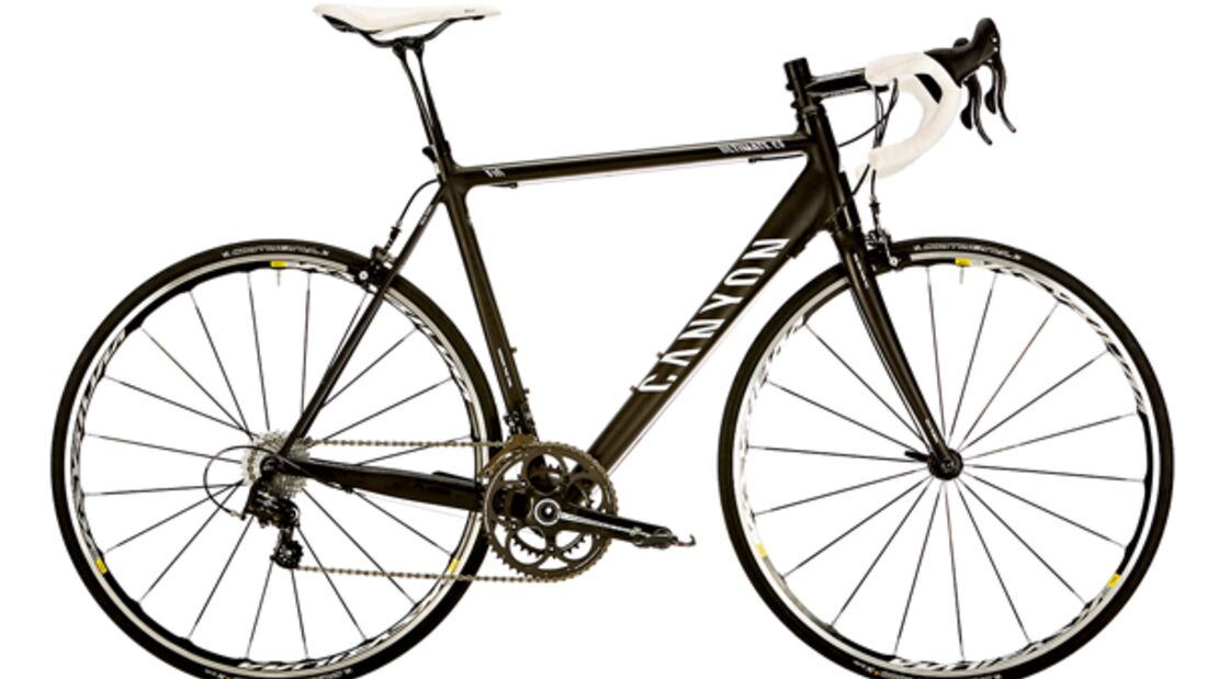 RB 0413 Canyon Ultimate CF 9.0 Pro