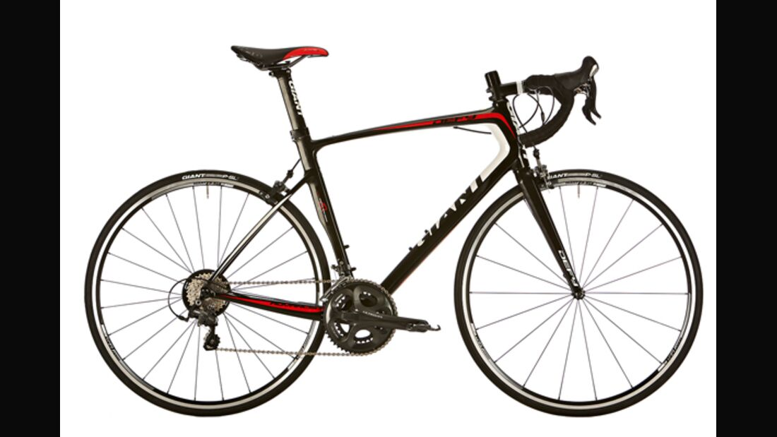 RB 0413 Giant Defy Advanced 1