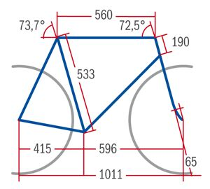 RB 0413 Giant Defy Advanced 1 - Geometrie