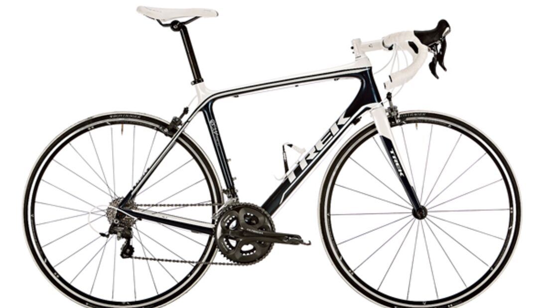 RB 0413 Trek Madone 4.7