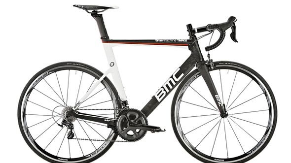 RB 0414 Aero-Renner BMC TMR02 Timemachine