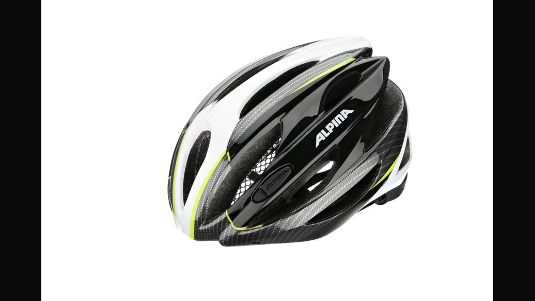 RB-0414-Helm-Test-Alpina Cybric (jpg)