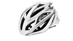 RB-0414-Helm-Test-Alpina Elexxion RC (jpg)