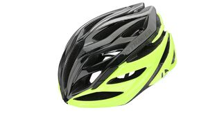 RB-0414-Helm-Test-Bontrager Circuit (jpg)