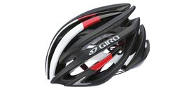RB-0414-Helm-Test-Giro Aeon (jpg)
