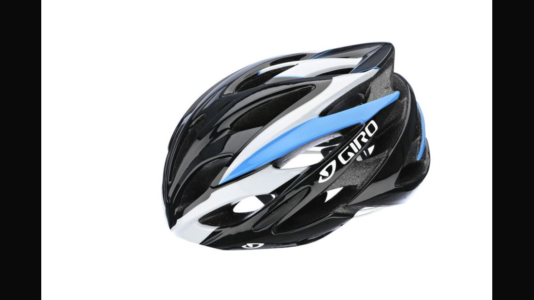 RB-0414-Helm-Test-Giro Savant (jpg)