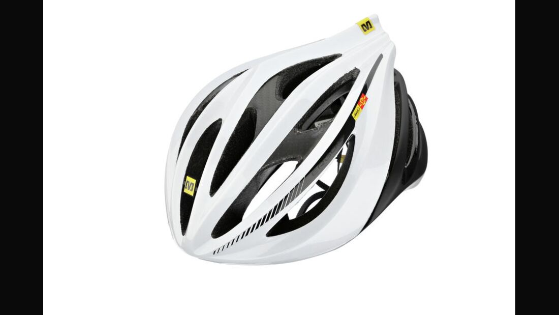RB-0414-Helm-Test-Mavic Plasma SLR (jpg)