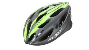 RB-0414-Helm-Test-Rudy Project Zumax (jpg)