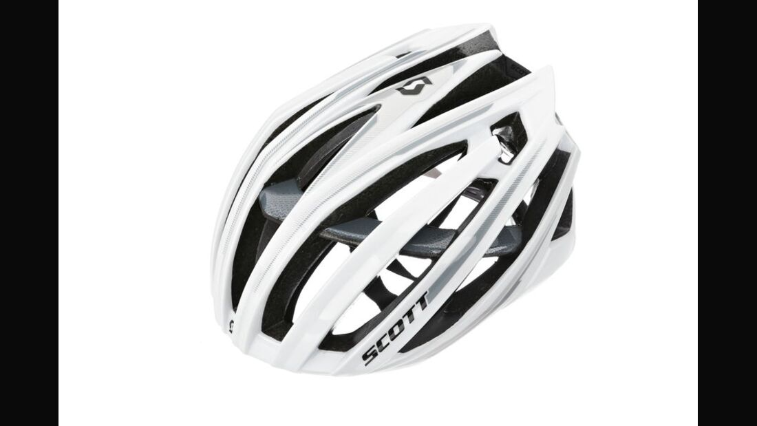 RB-0414-Helm-Test-Scott Vanish Evo (jpg)