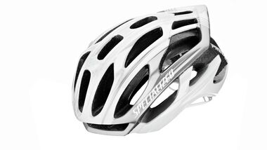 RB-0414-Helm-Test-Specialized Prevail (jpg)