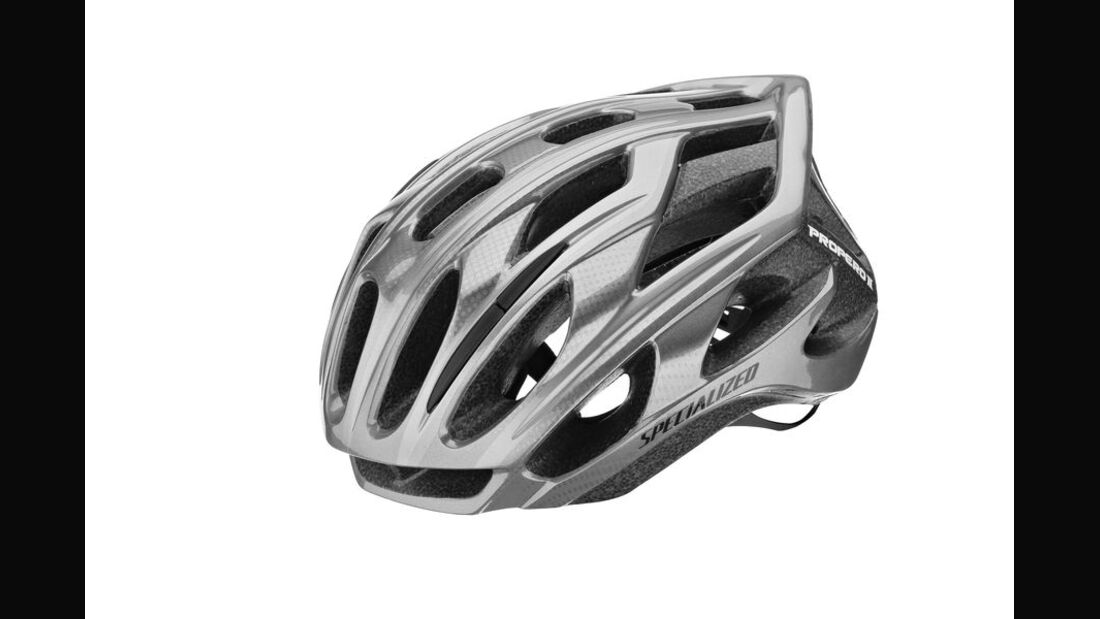 RB-0414-Helm-Test-Specialized Propero (jpg)