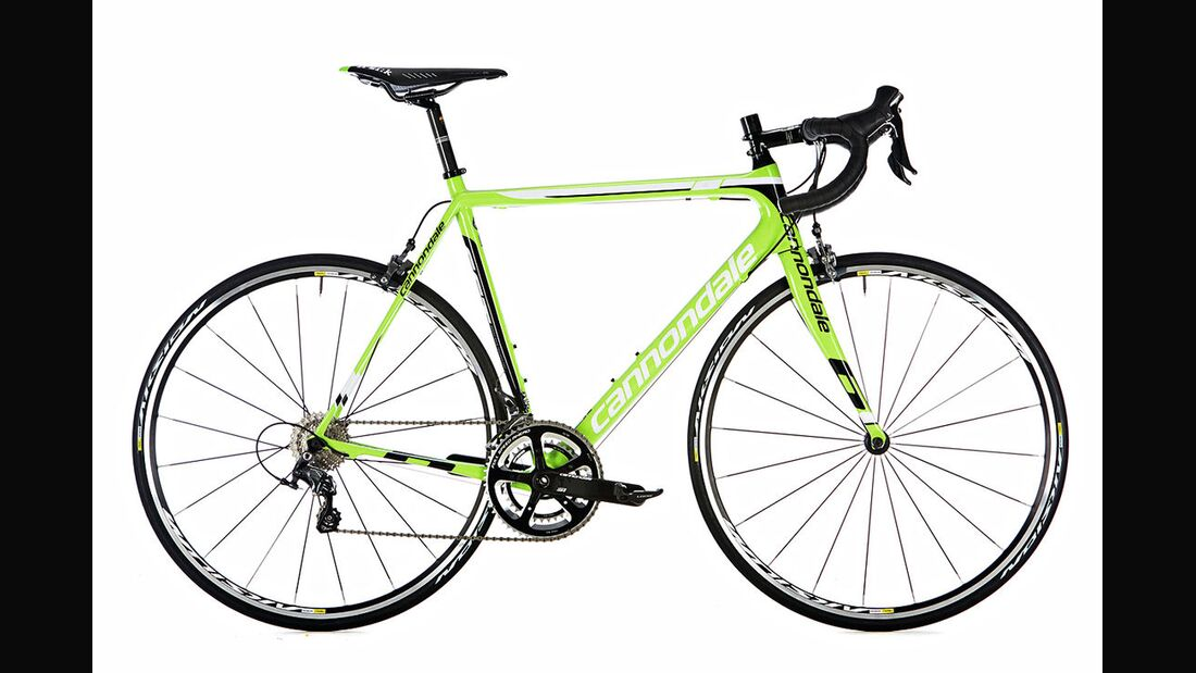 RB-0415-Carbon-2000-Test-Cannondale-Supersix-Evo-Ultegra (jpg)