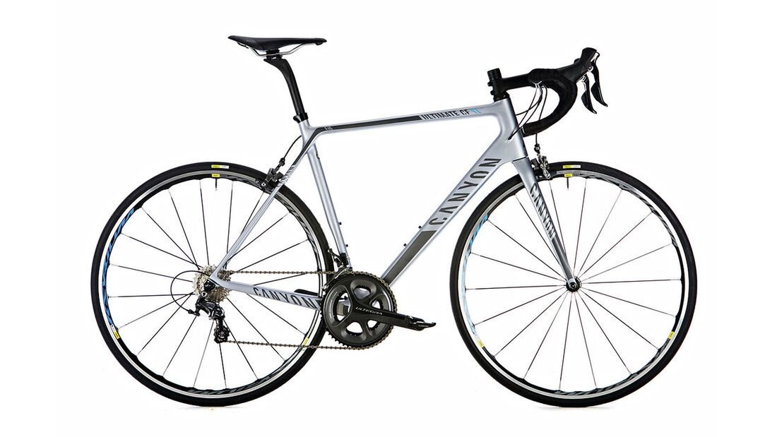 RB-0415-Carbon-2000-Test-Canyon-Ultimate-CF-SL-9.0 (jpg)