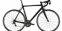 RB-0415-Carbon-2000-Test-Carver-Evolution-130-Carbon (jpg)
