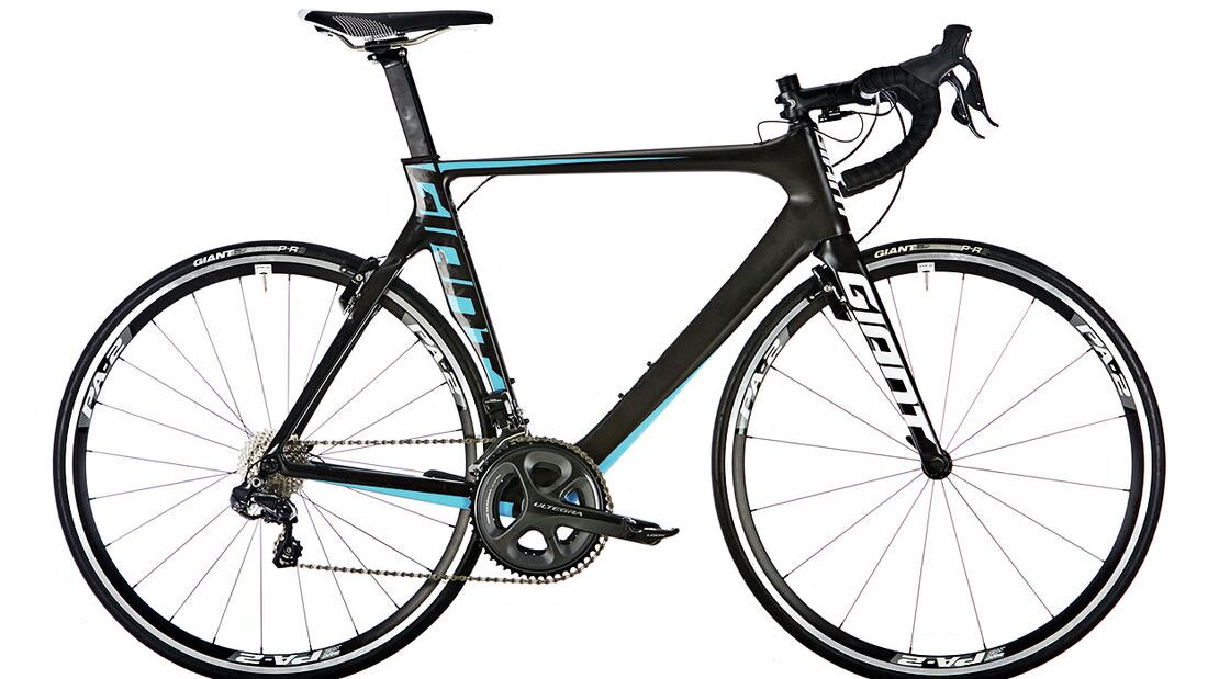 RB-0415-Carbon-2000-Test-Giant Propel-Advanced-0-LTD (jpg)