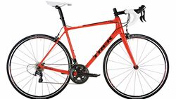 RB-0415-Carbon-2000-Test-Trek-Emonda-SL-6 (jpg)